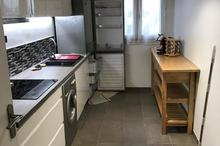 Location appartement - NOISY LE GRAND (93160) - 51.3 m² - 2 pièces