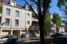 Location appartement - NOISY LE GRAND (93160) - 22.0 m² - 1 pièce